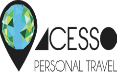 Acesso Personal Travel